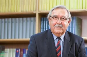 Andreas Sigl, Rechtsanwalt, SIGL Rechtsanwälte Landshut
