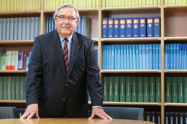 Andreas Sigl, Rechtsanwalt |SIGL Rechtsanwälte, Landshut